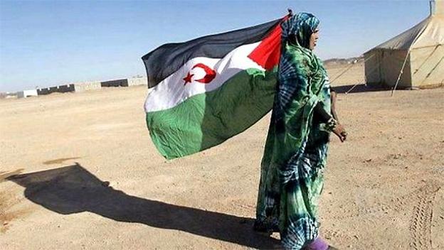 بعد الاحتفالات و الفرح، تنتظر دولة السودان الجنوبي اعتراف الامم المتحدة بها.