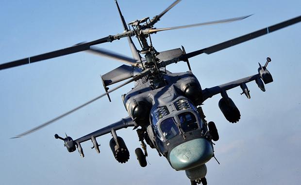 فقدان طائرة حربية تابعة للجيش الوطنى جنوب شرق ليبيا