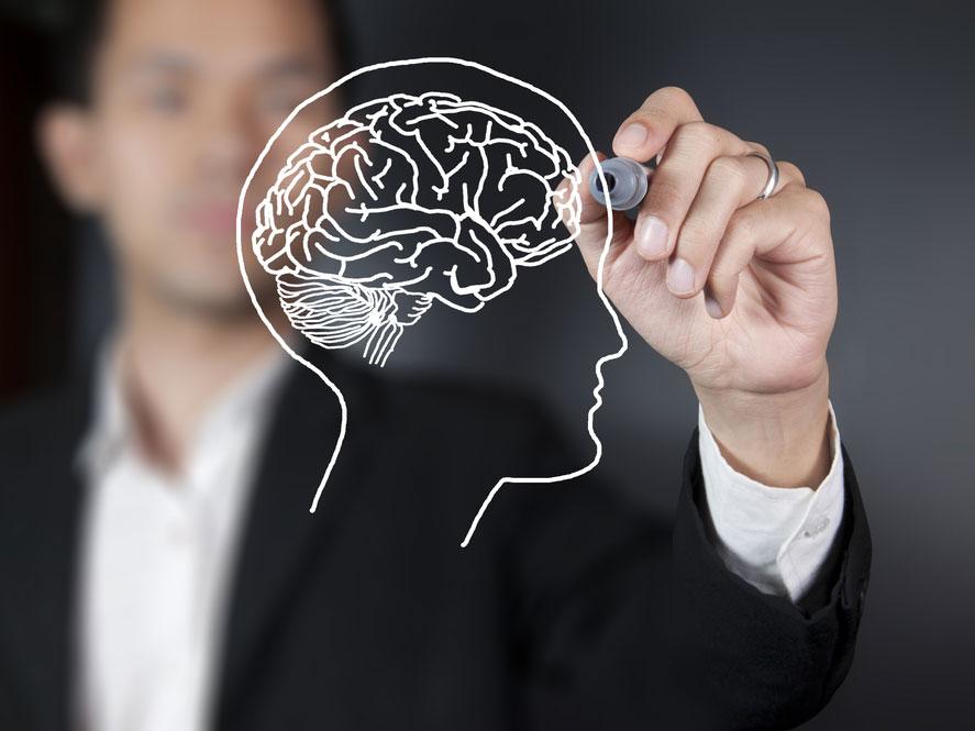 -وزارة الصحة تدرج الصحة العقلية ضمن أولوياتها