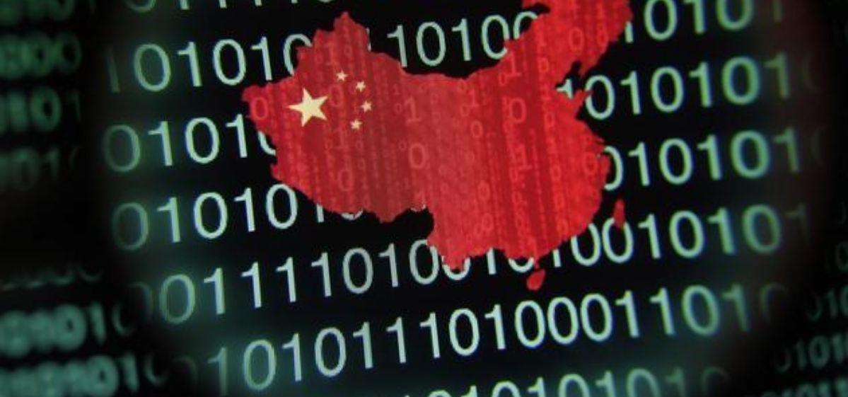 8a5a342c8a8f3 الخبر-الصين تغلق آلاف المواقع الإلكترونية منذ مطلع عام 2015