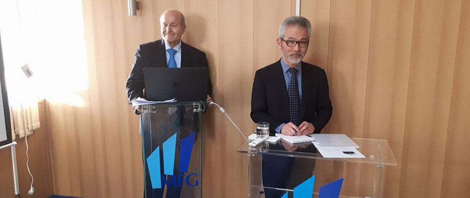 -ربراب يريد مصنعا لـ تويوتا  في الجزائر