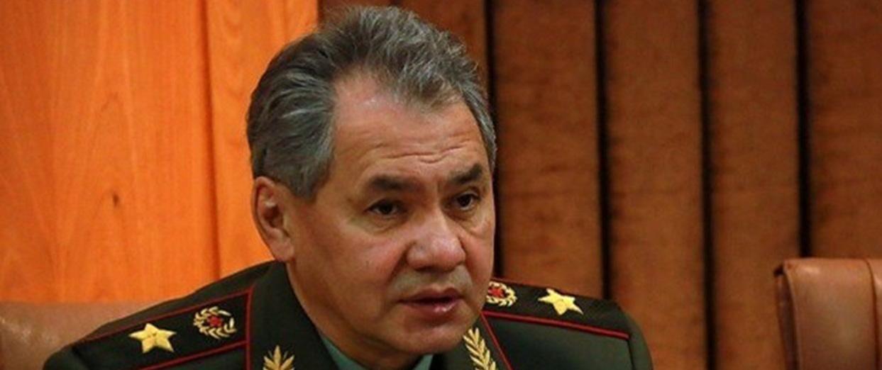 -روسيا: الجزائر  تحظى بالأولوية  في التعاون العسكري