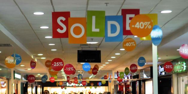 البيع بالتخفيض: ولاية الجزائر تمنح أزيد من  70 رخصة