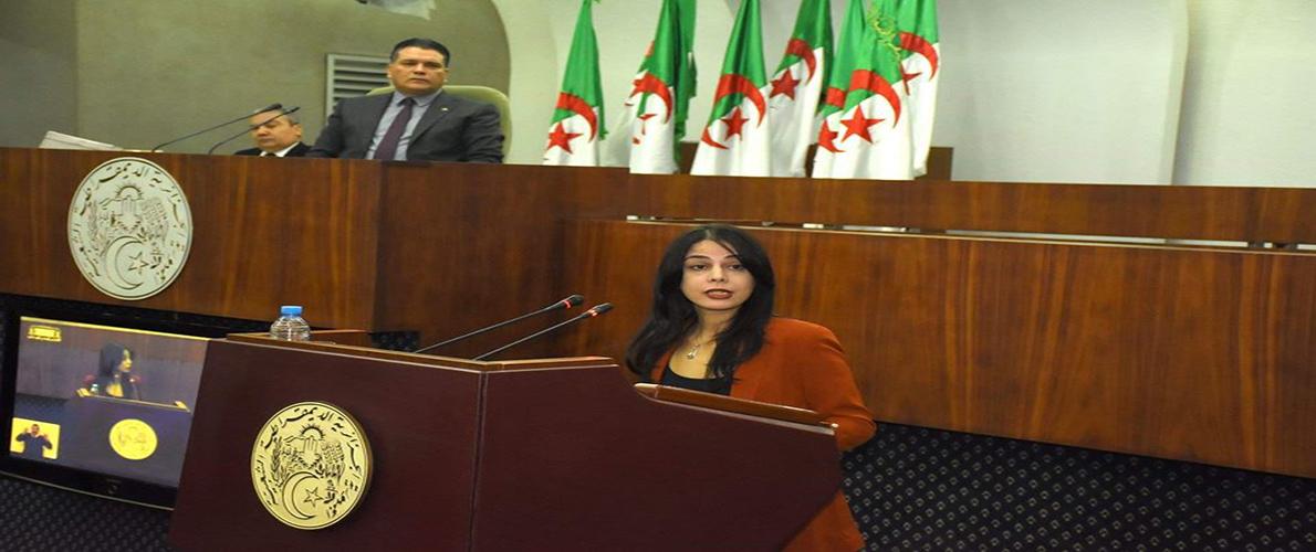 - الاقتطاعات تمثل الدخل الوحيد لبريد الجزائر