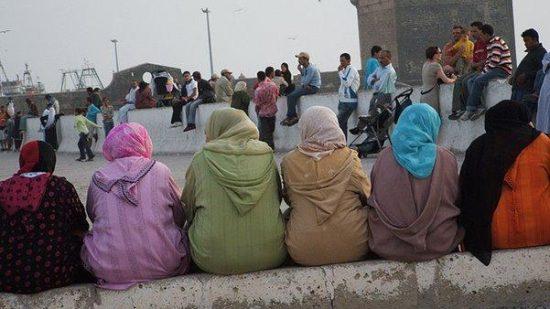 -المغرب: تقرير حكومي يكشف تفشي العنوسة
