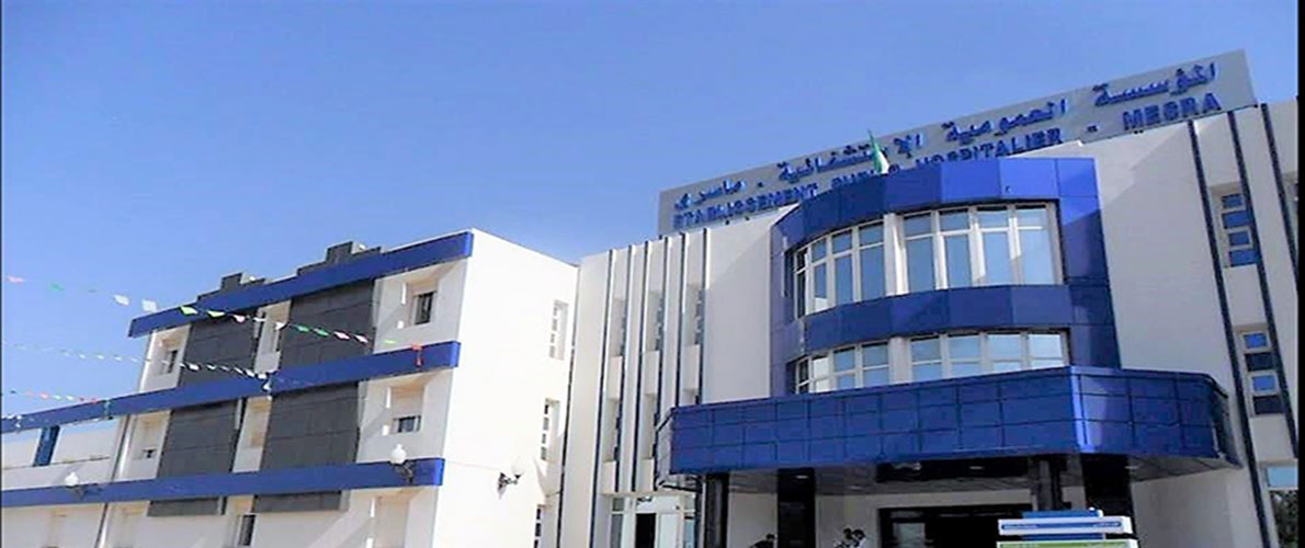 الخبر-مستغانم: تماثل 12 شخصا للشفاء ومغادرتهم المستشفيات